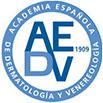 AEDV - Academia Española de Dermatologia y Venereología