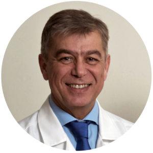 clínica dermatológica madrid - lópez estebaranz