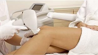 depilacion laser dermomedic