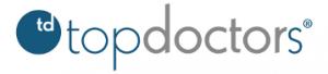 topdoctors-logo