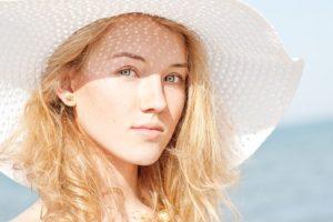 Alergia al sol, motivos por los que aparece, Dermomedic