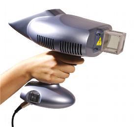 laser de excimeros
