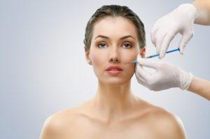 Tratamientos con Bótox, Dermomedic