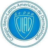 CILAD - Colegio Ibero Latino Americano de Dermatologia