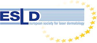 ESLD - European Society of Laser Dermatology