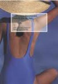 libro vivir con psoriasis - clínica dermatológica madrid