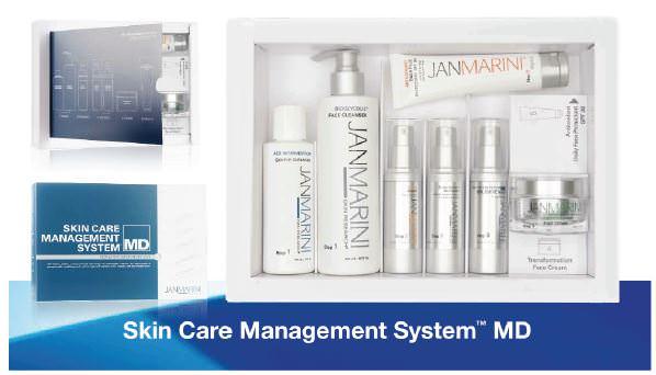 janmarini - clínica dermatológica madrid
