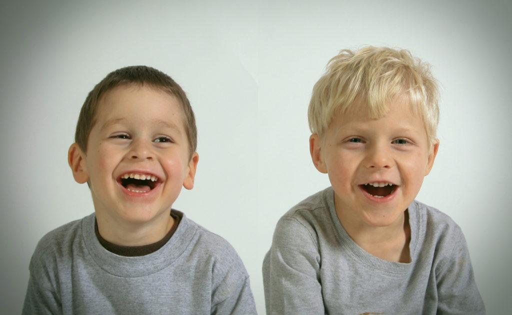 acné en los niños - clínica dermatológica madrid