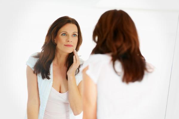 acné en adultos - clínica dermatológica en madrid