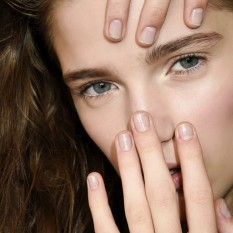 tratamientos acné - clínica dermatológica madrid