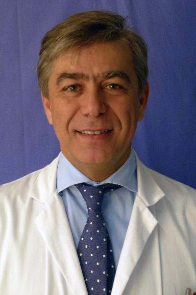 lópez estebaranz - clínica dermatológica madrid