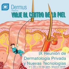 dermatología madrid - clínica dermatológica madrid