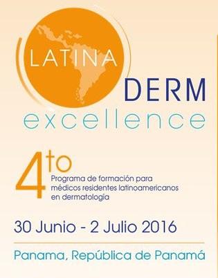 latinaderm - clínica dermatológica madrid