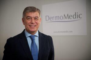 Dr.López Estebaranz y Dermomedic