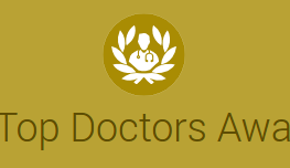 Premios Top Doctors