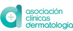 logo dermus - clínica dermatológica madrid