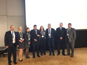 congreso ginebra dermomedic - clínica dermatológica madrid