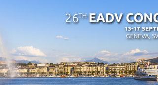 Academia Europea de Dermatología y Venerología