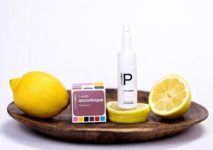 La mejor opción en cosmética y estética, Dermocosmética personalizada, Dermomedic