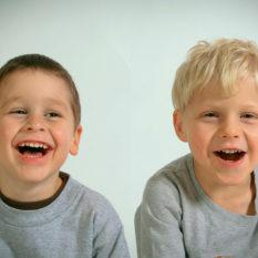 Tratamiento de vitíligo en niños