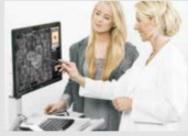 carcicoma espinocelular cáncer 3