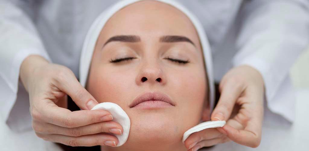 tratamiento acné clínica 4