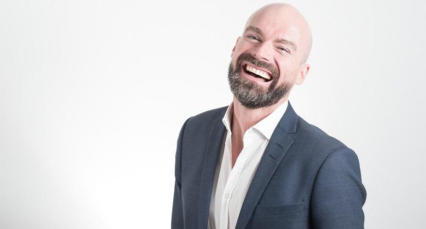 Tratamientos contra la alopecia - Dermomedic - Dr. Jose Luis Estebaranz