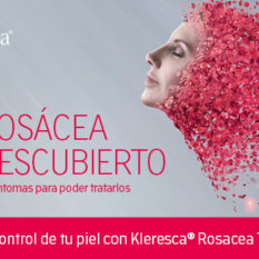 Kleresca® Rosacea Treatment