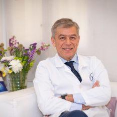 Dr. López Estebaranz