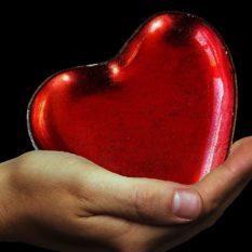 Si tienes psoriasis cuida tu corazón