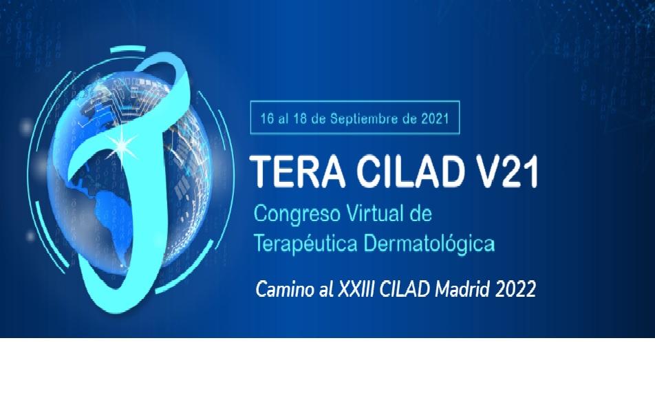 teraCILADV2021